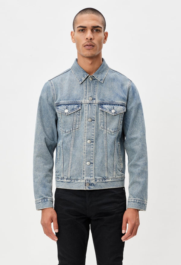 Johnelliottdenimjacket