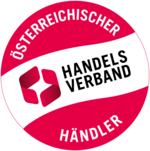 www.handelsverband.at