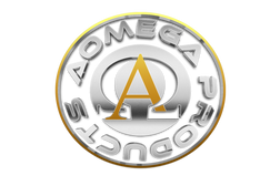 AOMEGA BEST PRODUCTS