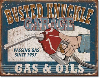 Busted Knuckle Gas & Oils - aomega-products
