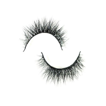 Alice 3D Mink Lashes - aomega-products