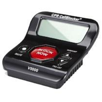 CPR Call Blocker V5000 - aomega-products