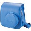 Fujifilm 600018143 instax mini 9 Groovy Case (Cobalt Blue) - aomega-products