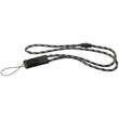 Garmin 010-11733-00 Multiseries Quick-Release Lanyard - aomega-products