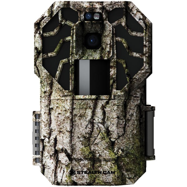 Stealth Cam STC-G45NGX 22.0-Megapixel G Series Trail Camera - aomega-products