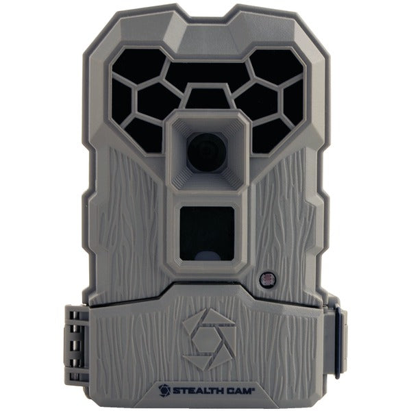 Stealth Cam STC-QS12 10.0-Megapixel Trail Camera - aomega-products
