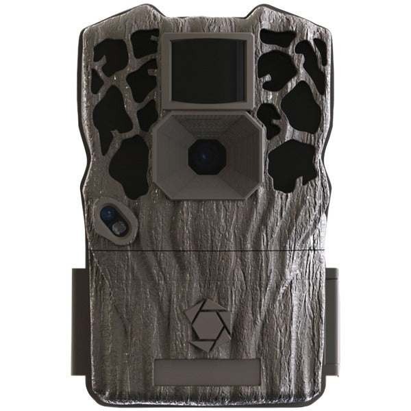 Stealth Cam STC-XV4 22.0-Megapixel XV4 Scouting Camera - aomega-products
