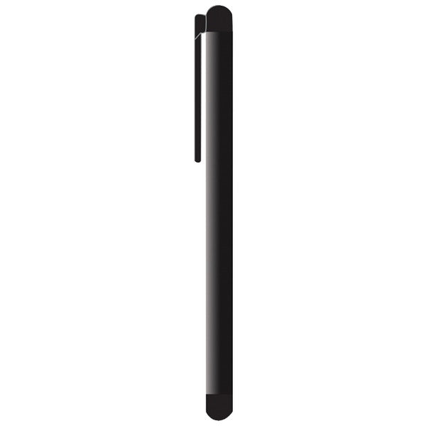 iEssentials IE-STYLUS-BK Universal Stylus (Black) - aomega-products