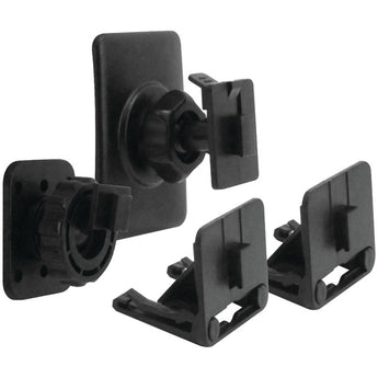 weBoost 901134 In-Vehicle Cradle Mounting Kit - aomega-products