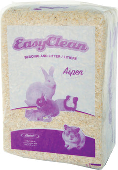 Easy Clean Aspen Bedding - aomega-products