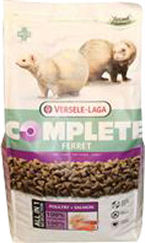 Complete Ferret - aomega-products