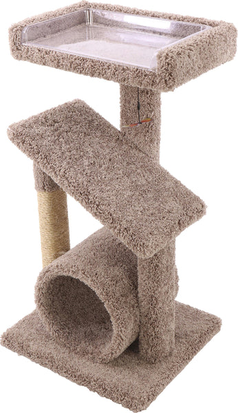 City Bistro Cat Furniture - aomega-products