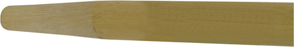 Tapered Handle Replacement Wood Handle - aomega-products