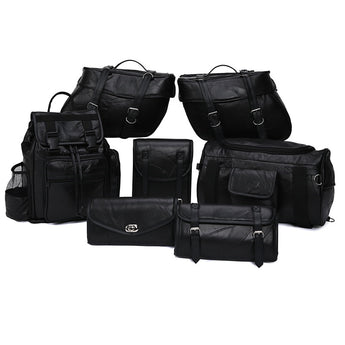 Discount Motorcycle Luggage - aomega-products