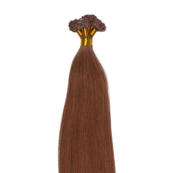 Medium Blonde Flat-Tip - aomega-products