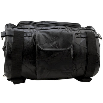 Motorcycle Barrel Bag - aomega-products