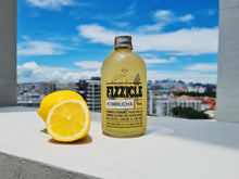 Load image into Gallery viewer, Salted Lemonade Kombucha