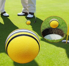 Load image into Gallery viewer, Foam Practice Golf Balls 25