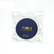 Load image into Gallery viewer, Taglus P .040 125x125mm Square - 100 Pack