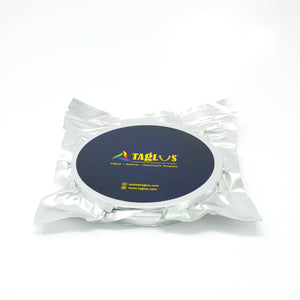 Taglus P .040 x 125mm Round - 100 Pack