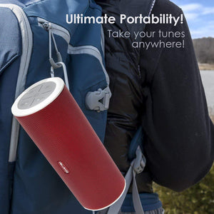 Anywhere Speaker (RED)