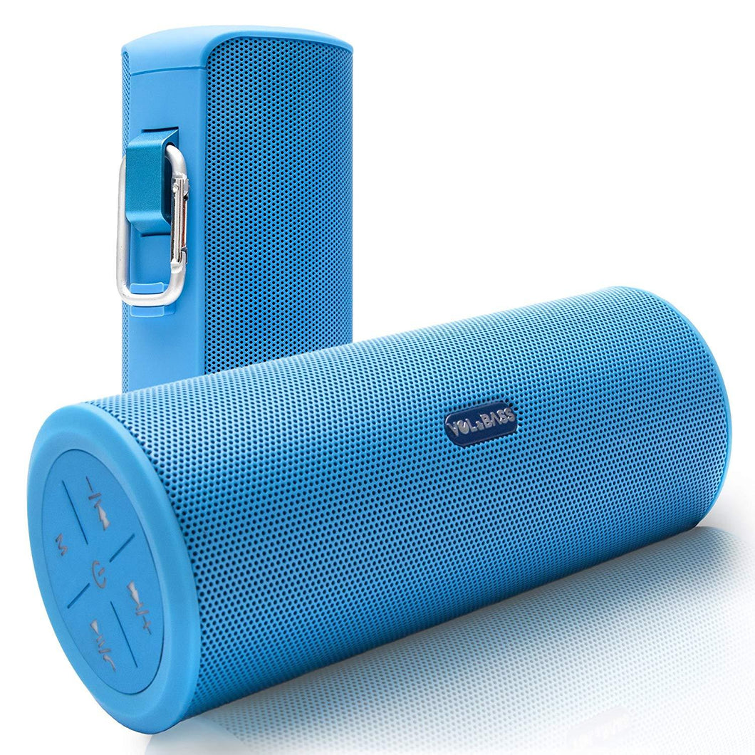 Anywhere Speaker (BLUE)