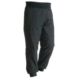 Basic Paddle Splash Pants