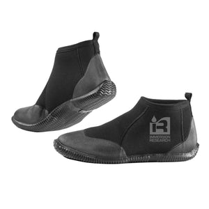 Basic Neoprene Booties
