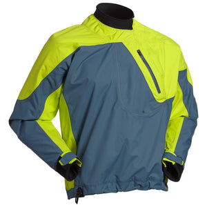 Paddle jacket for water sports