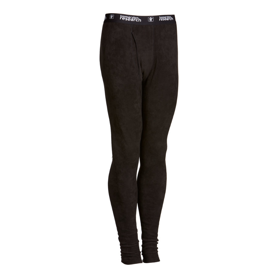 Immersion Research Mens Thick Skin Pants