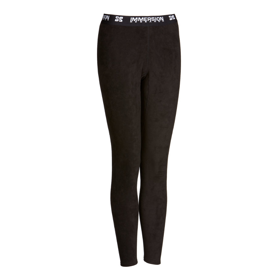 Women's Thick Skin Pants