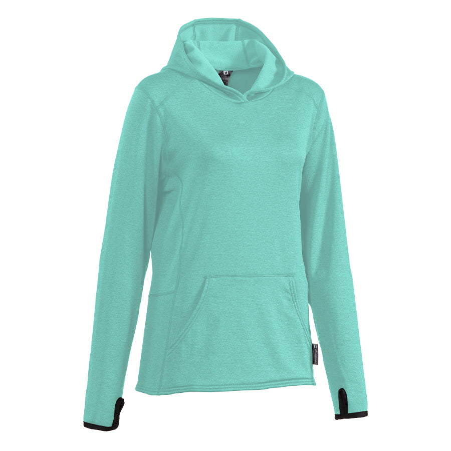 Limited Edition Women's Highwater Hoodie