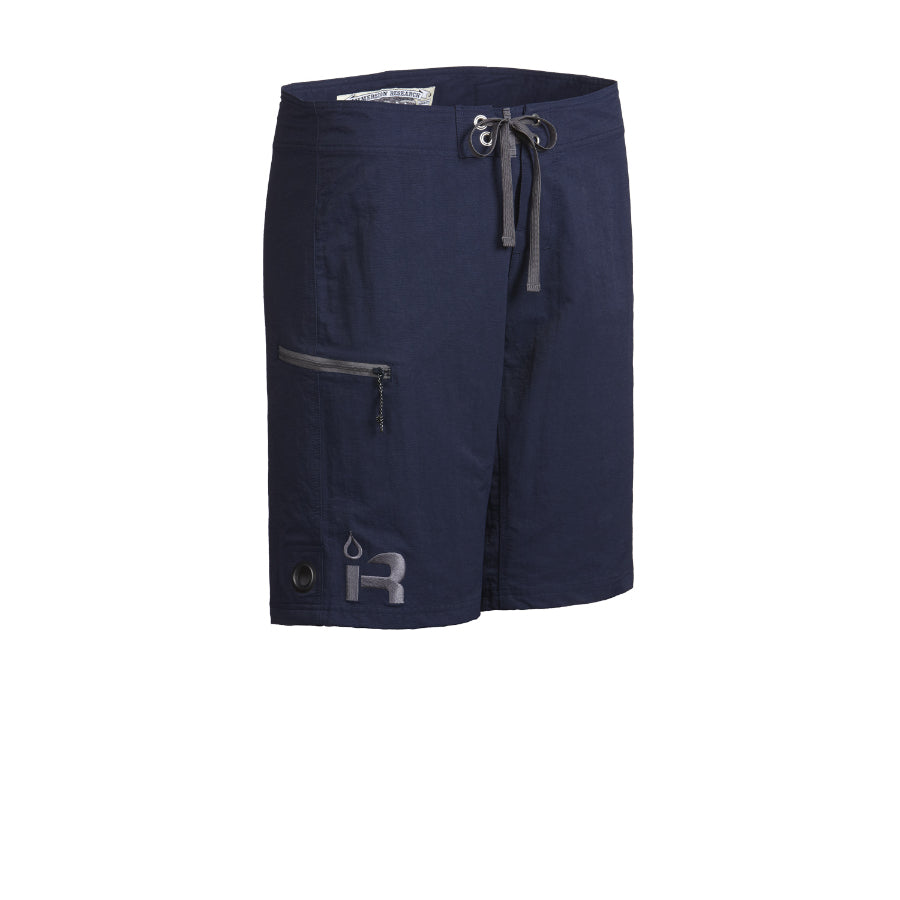 2017 Men's Guide Shorts