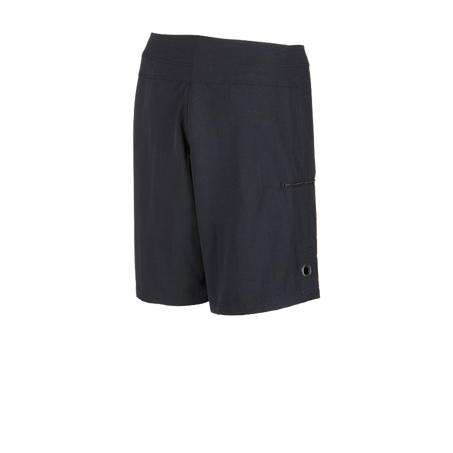 Men's Guide Shorts