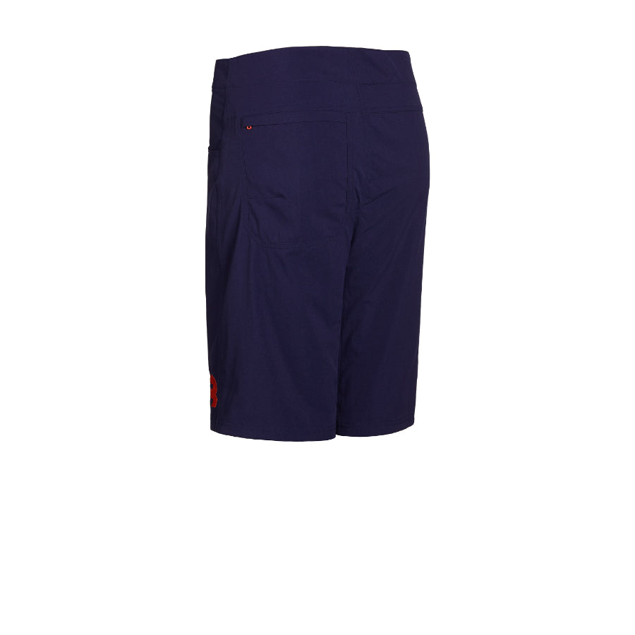 Men's Penstock Shorts