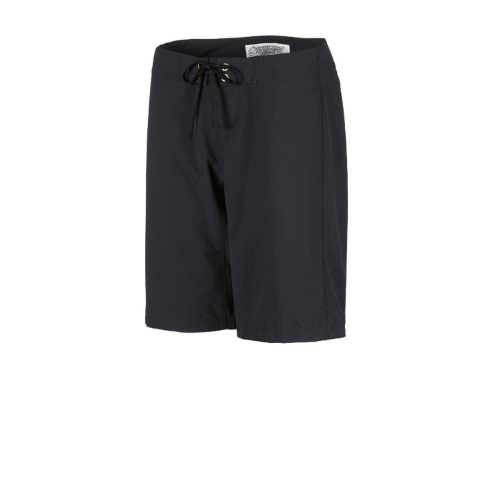 Men's Staff Shorts