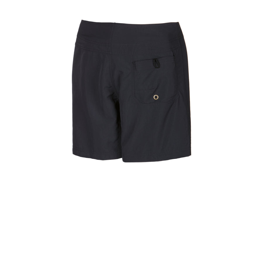 Women's Staff Shorts