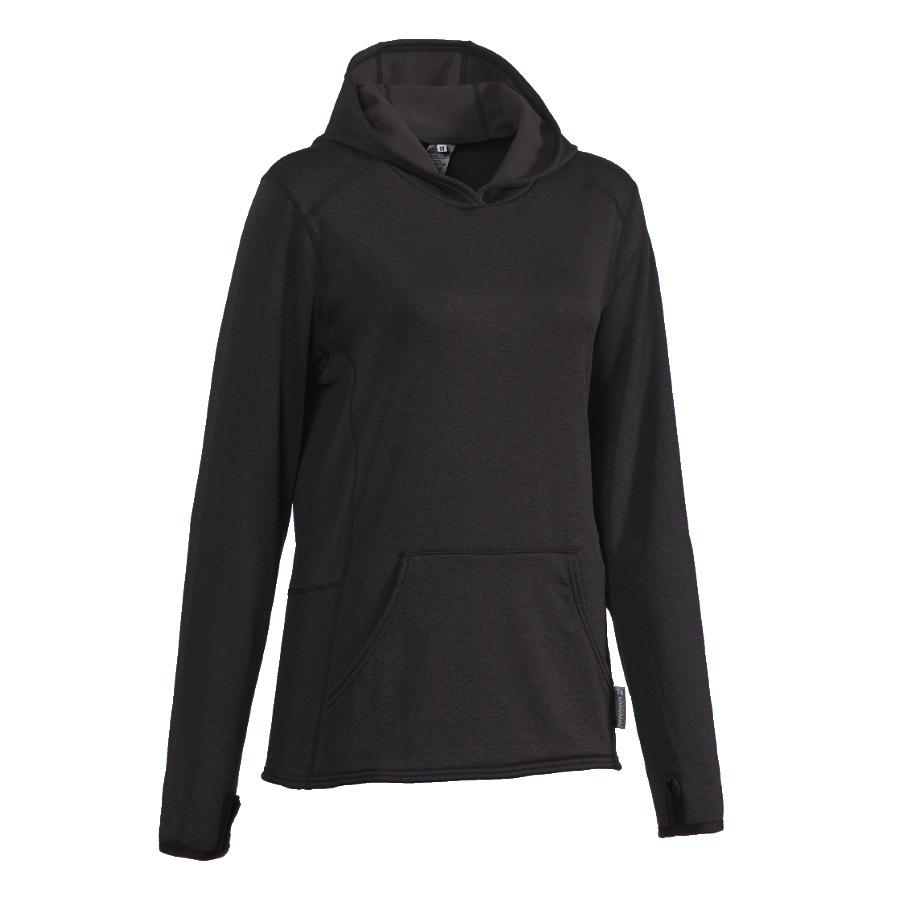 Limited Edition Women's Highwater Hoody