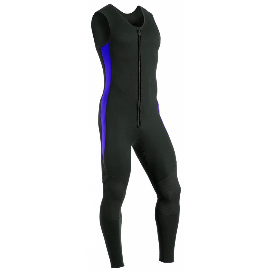 Farmer John Wetsuit for Water Sports