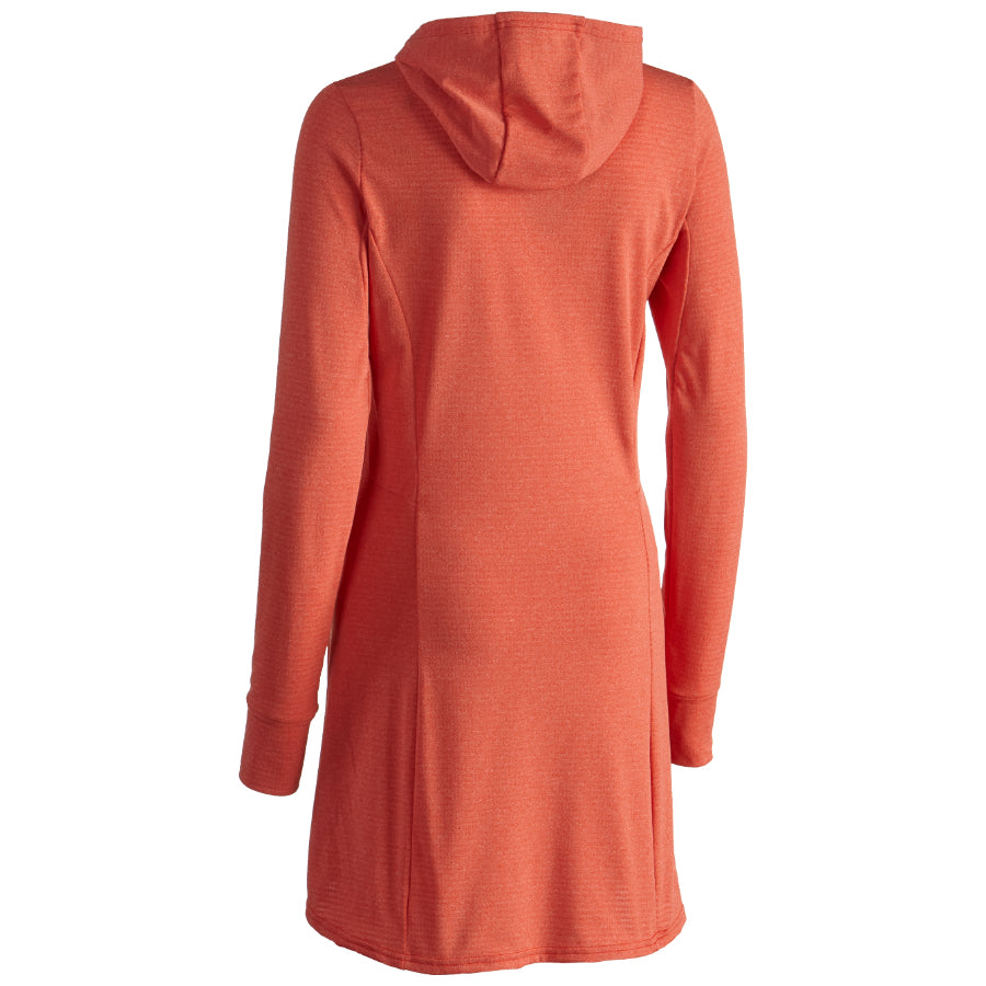 Women's Midweight Power Wool™ Sendress