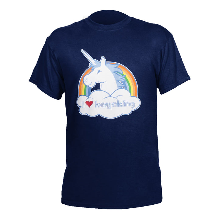 Youth Unicorn Tee Shirt