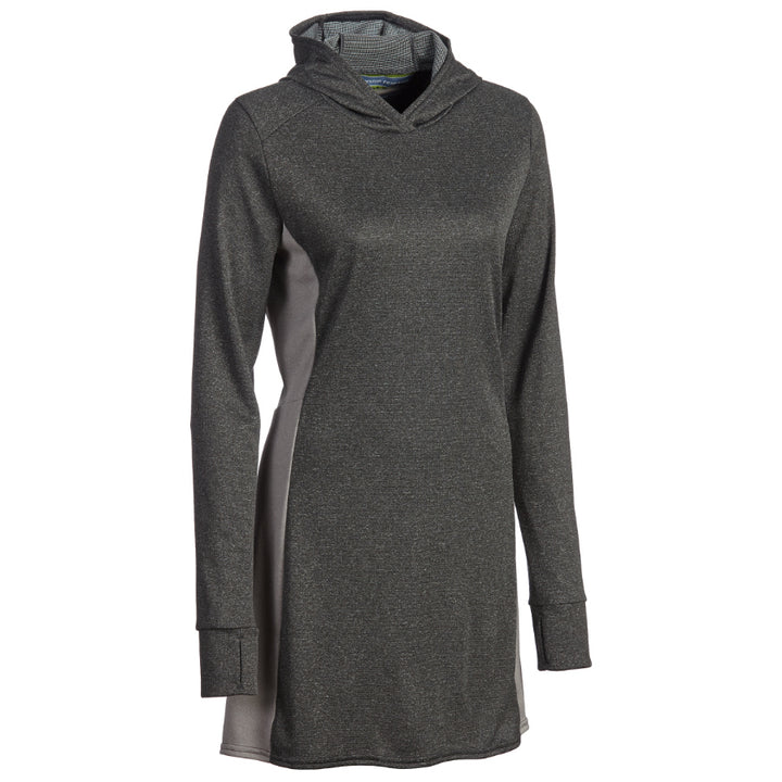 Women's Polartec® Power Wool™ Sendress