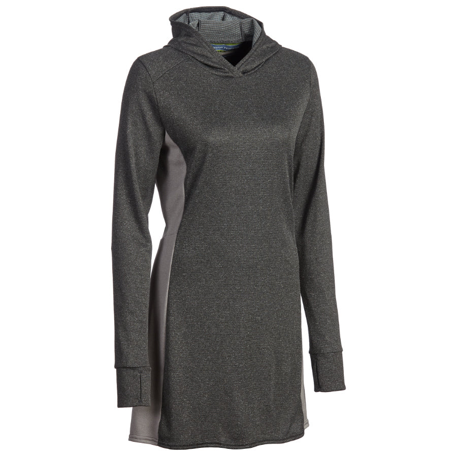 Women's Polartec® Power Wool™️ Sendress