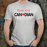 Father's Day Gift 2020, Proud to be Canadian