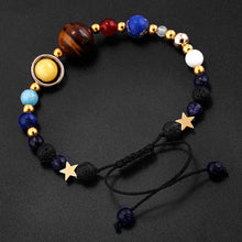 Load image into Gallery viewer, Universe Bracelet