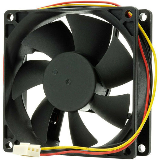 CIT OEM Internal Cooling Fan - 14CM - FAN-14CM