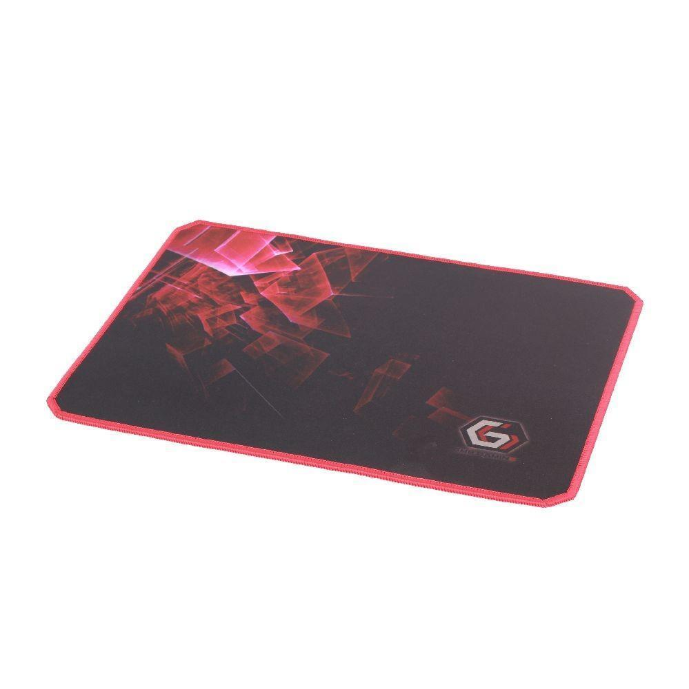 Gembird Pro Gaming Mouse Mat - Medium - MP-GAM-PRO/M