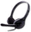Edifier K550 Gaming Headset With Microphone - Black - EDFR-HS-K550/BLK