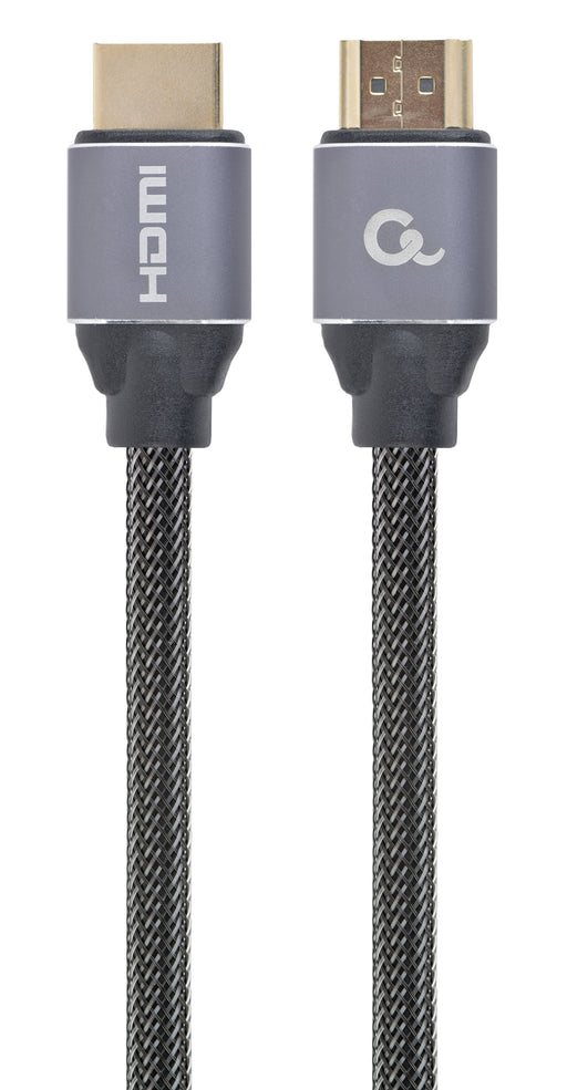 Cablexpert High Speed 4K UHD 60Hz HDMI Cable - 10M - CB-HDMI-HS/10M