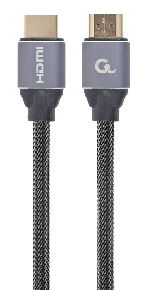 Cablexpert High Speed 4K UHD 60Hz HDMI Cable - 5M - CB-HDMI-HS/5M